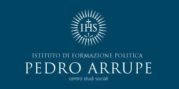 Istituto-Arrupe