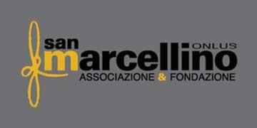 SanMarcellino