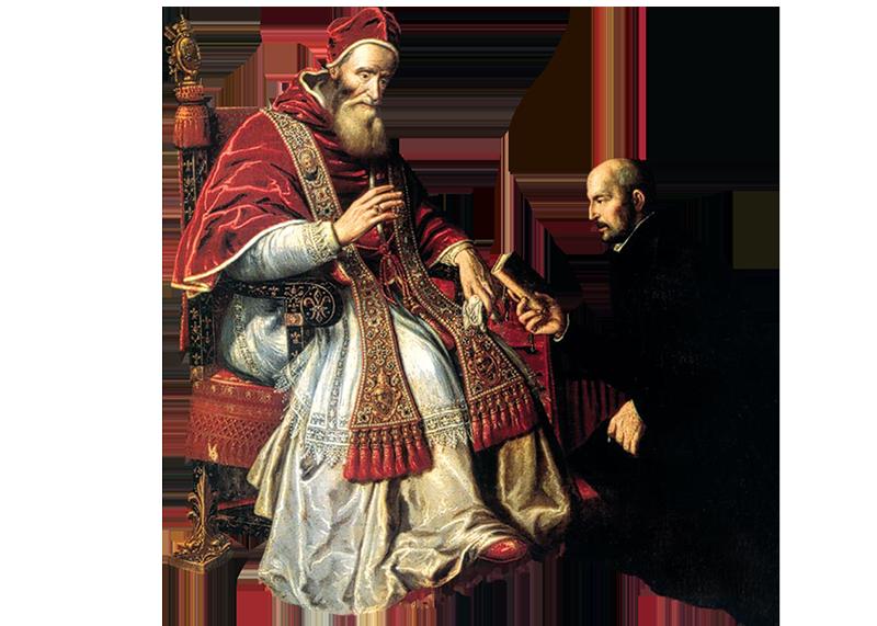 Ignazio-papa1