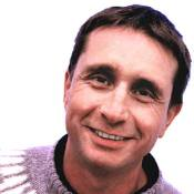 P. Renato Colizzi SJ