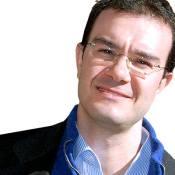 P. Emanuele Iula SJ