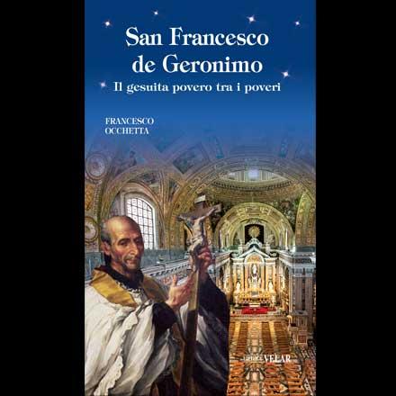 Francesco-de-Geronimo