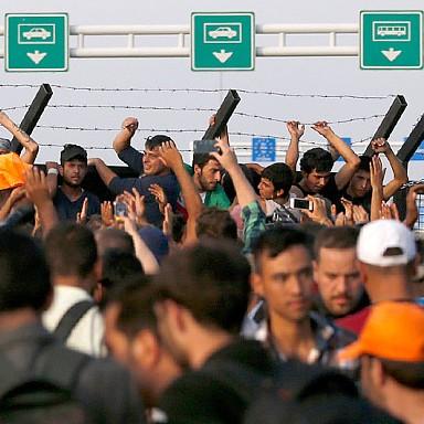 rifugiatiok