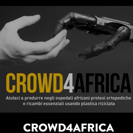 crowd4africa