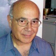 P. Vincenzo Sibilio SJ