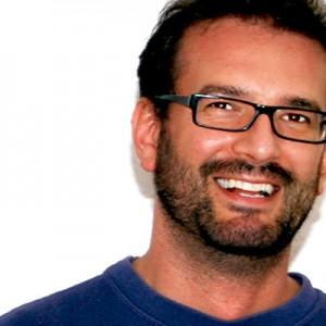 P. Flavio E. Bottaro SJ