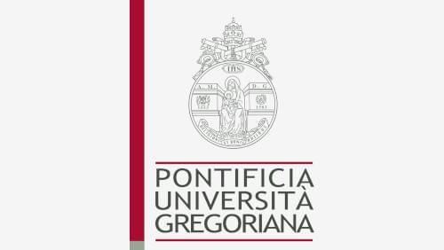 Logo of the Pontifical Gregorian University